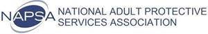 national-adult-protective-services-association.jpg